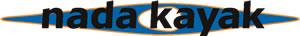 logo-blue300