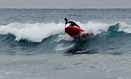 jacksonkayak rockstar Kayak surf ジャクソンカヤック  ロックスター サーフ ブラント .jpg