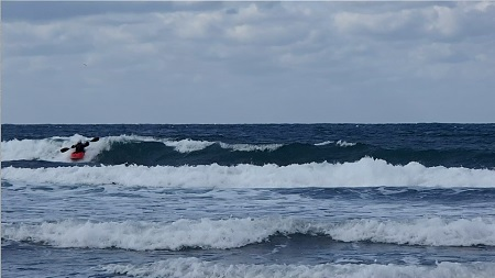 Free Style Surf kayak02131.jpg