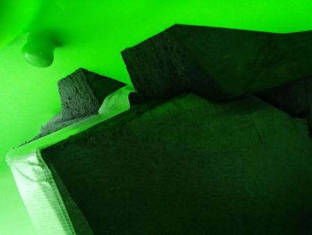 ジャクソンカヤック 2010STAR フットブロック フットフォーム03160.jpg