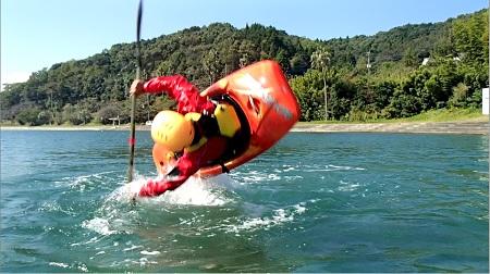 PFD アストラル シーウルフ ロックスター2016 jackson-kayak-rockstar.jpg