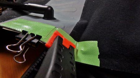 ジャクソンカヤック ロックスター コンペティション スイートチークス100 パンク修理313.jpg