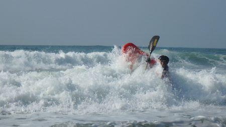 Free Style Surf kayakジャクソンカヤック2016ロックスター 19.jpg